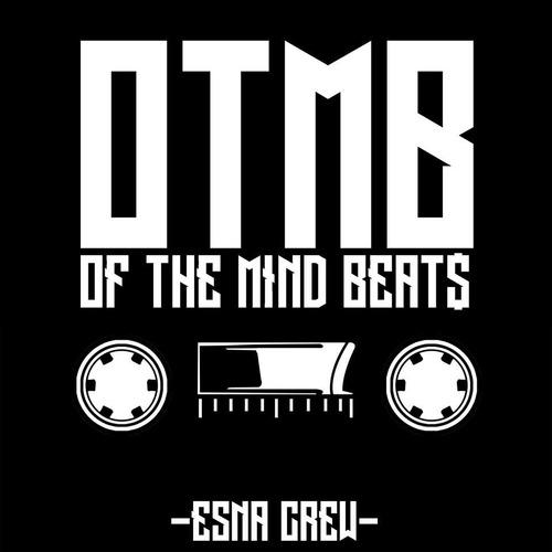 creacion de beats