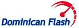 creacion de compañias republica dominicana