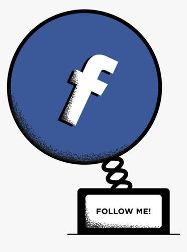 creacion de contenido y manejo de redes sociales