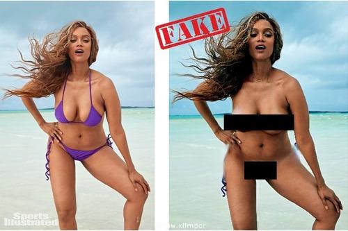 creacion de fake nudes, deepfakes, packs falsos, quitar ropa