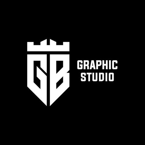 creación de logo profesional diseño gráfico