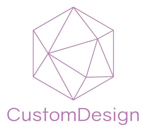 creación de logotipos, isologos, imagotipos e isotipos