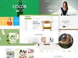 creación de páginas web un solo pago