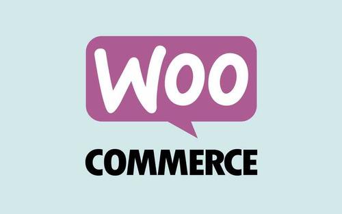 creacion de paginas web y tiendas online