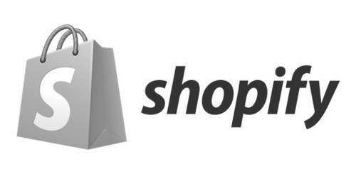 creación de tiendas en linea, ecommerce o tiendas online