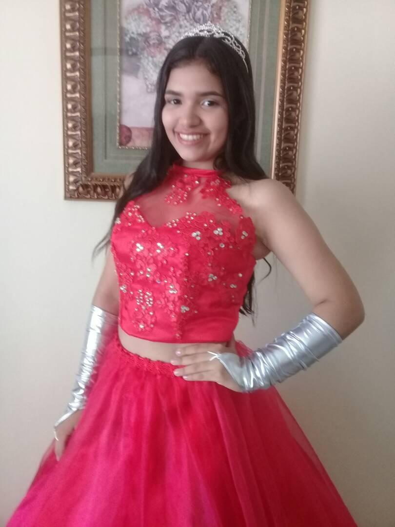 Dorable Vestido Novia Alquiler Inspiración - Colección de Vestidos ...
