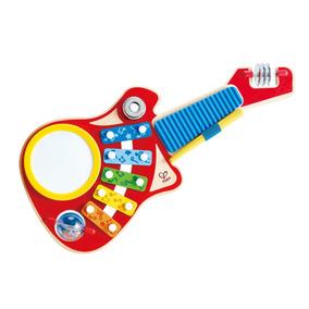 Creador Creador Hape Creador Juguete Guitarra Musical6en1Cforma Guitarra Musical6en1Cforma Musical6en1Cforma Juguete Guitarra Hape Juguete H2W9YEDI