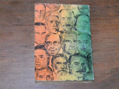 creadores chilenos de personajes novelescos   raul silva c.