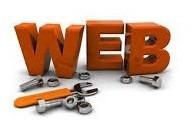 creadores de paginas web