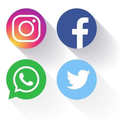 creamos contenido digital para redes sociales
