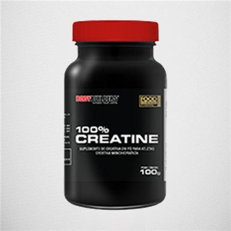creantina 100% (100g) - bodybuilders
