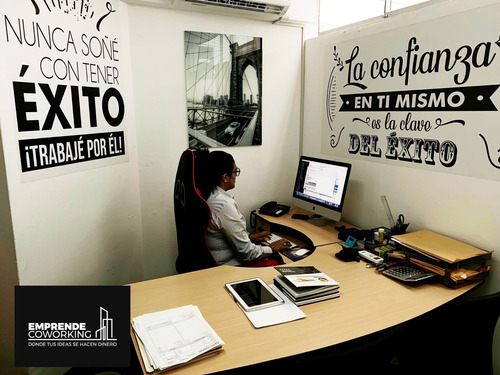 crear empresas extranjeras en perú, asesoría migratoria