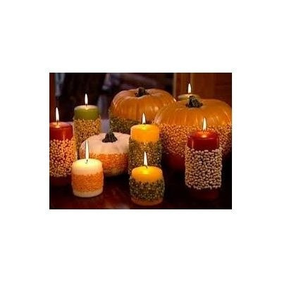 crear y decorar velas para cada ocasion(a su correo)promo3x2