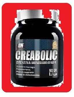 creatina betancourt300gr( 100% pura) mpc nutricion deportiva