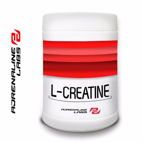 creatina de adrenaline labs 300g en activationperu