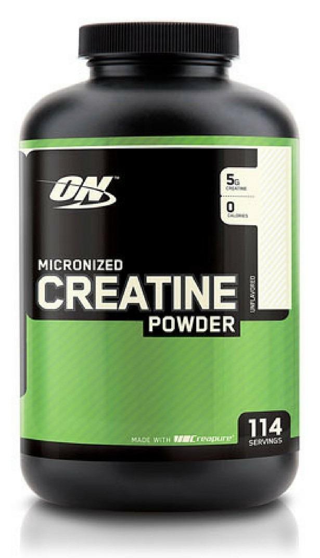 870800ad0 creatina micronized creapure on optimum nutrition 600g. Carregando zoom.