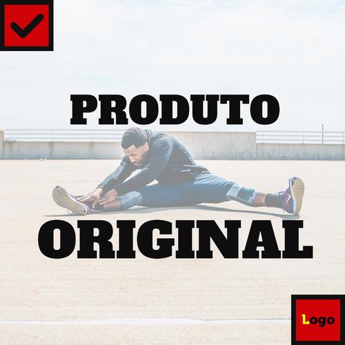 creatina pó 300g kit 2 potes premiun puro original nutrition