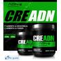 Creadn (pomo De 300gr)