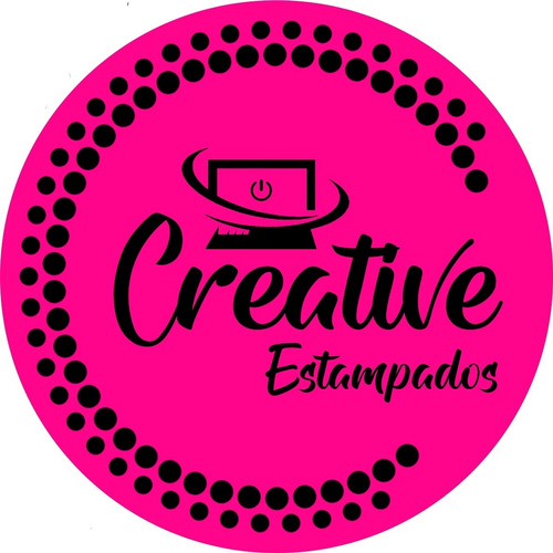 creative estampados