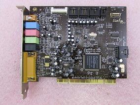 CREATIVE SB PCI128 ENSONIQ ES5880 DRIVERS FOR WINDOWS