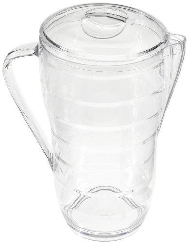creativeware 2-1 / 2-quart pitcher