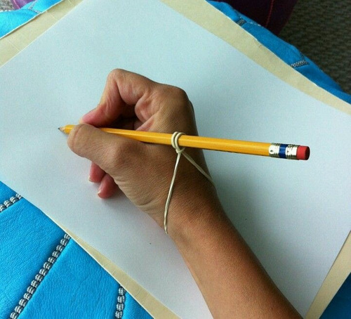 creativo y terapeutico para adultos mayores y niños