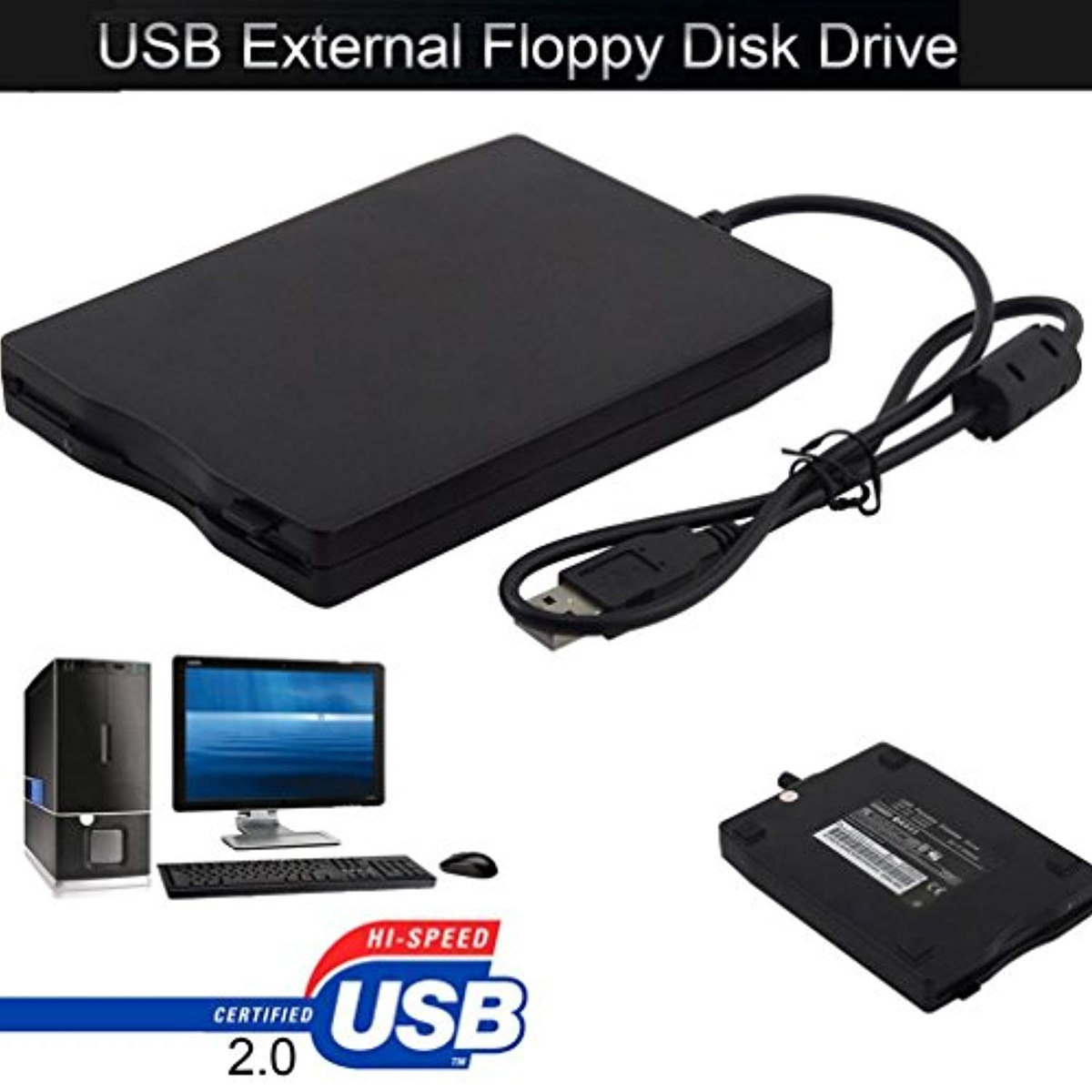 Q-STOR USB EXTERNAL FLOPPY DISK WINDOWS 8.1 DRIVER DOWNLOAD