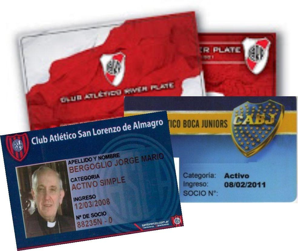 Credenciales De Pvc Tarjetas Identificacion X10 Ambas Caras - $ 344 ...