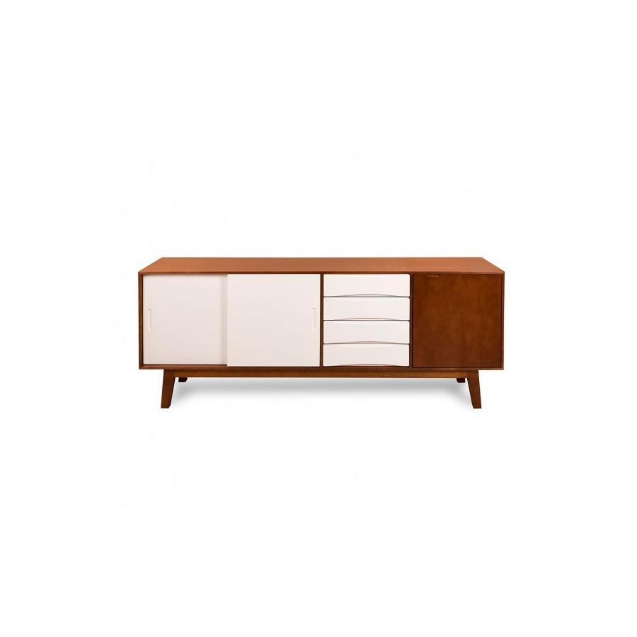 Hermosa Muebles De Estilo Misión Componente - Muebles Para Ideas de ...