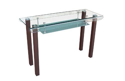 La Credenza Muebles : Credenza st04 tabaco këssa muebles $ 4 689.00 en mercado libre