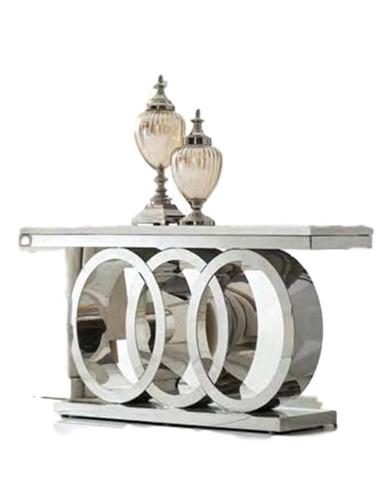 credenza x505 - cobre këssa muebles