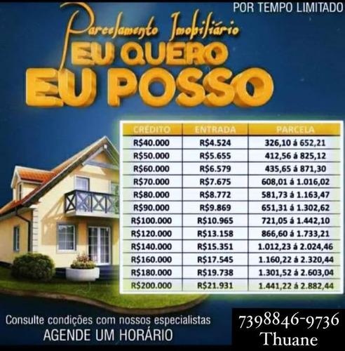 crédito imobiliário e veicular