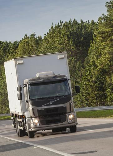 credito para caminhões novos, e usados