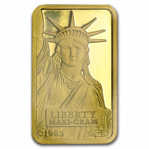 crédito suizo 5 gramos oro puro .9999
