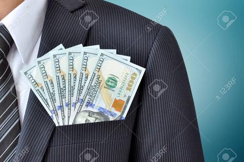 creditos dinero rapido y urgente0087