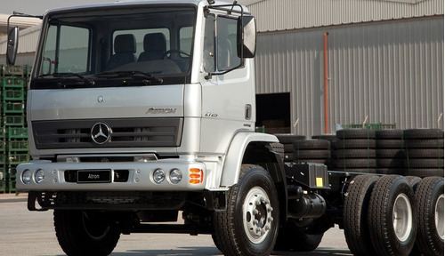 creditos para caminhões novos, e usados.
