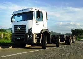 creditos para caminhões novos e usados. sem juros!