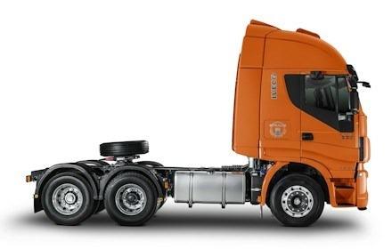 creditos para compra de caminhões novos, e usados.