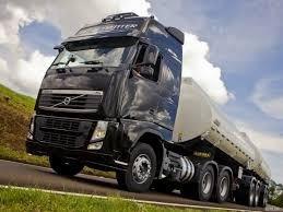 creditos para compra de caminhões novos, e usados. sem juros