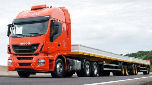 creditos para compra de caminhões. novos, usados. sem juros!