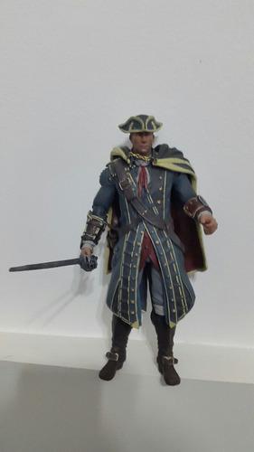 creed figura boneco