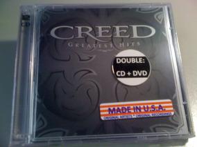 BAIXAR PARA CREED CD WEATHERED