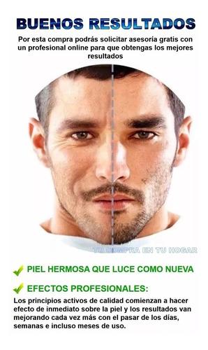 crema acido hialuronico hidratante rostro humectante cara