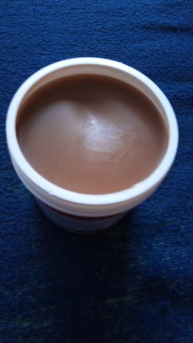 crema alfa - kg a $144