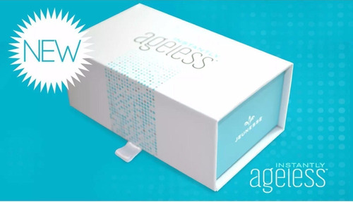 crema anti edad jeunesse 25 cremas por 89$ caja completa