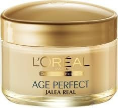 crema anti real crema l´oreal