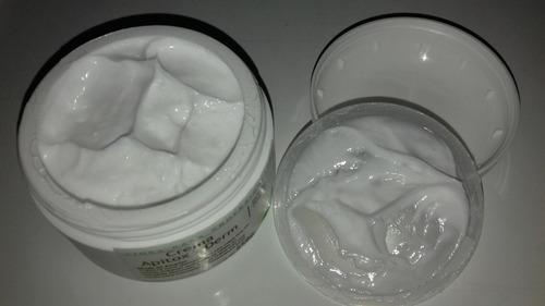 crema apitox - derm tamaño grande x 250 grs.(con apitoxina)