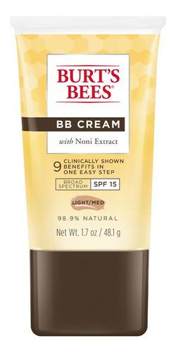 crema bb cream burt's bees 48gr