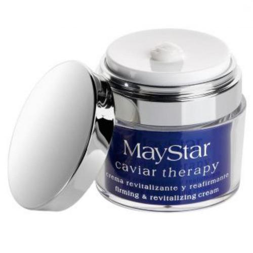 crema caviar therapy 50ml maystar