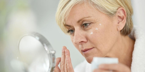 crema celulas madre antiage laca
